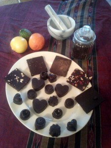 choc_kitchen